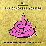 SDP The Schönste Scheiße