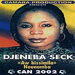 Djeneba Seck Aw Bissimila Noumamba (Can 2002)