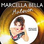 Marcella Bella Malecon (Feat. Luis Frank)