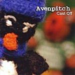 Avenpitch Cast Off