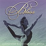 Ateeka Bliss: Guided Relaxation