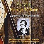 Auralis Homage To Robert Burns