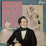 Philharmonia Hungarica Schubert: Music To Rosamunde (Complete) [Turnabout Tv Reissue]