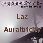 Laz Auraltricity