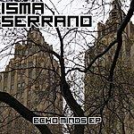 Ismael Serrano Echo Minds Ep
