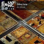 Art Bleek Other Lane