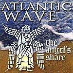 Atlantic Wave The Angel's Share