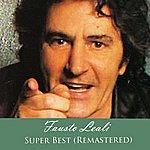 Fausto Leali Super Best (Remastered)