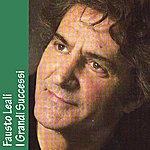 Fausto Leali I Grandi Successi