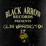 Glen Washington Glen Washington Ep