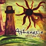 Athanasia Count The Days