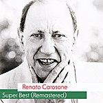 Renato Carosone Super Best (Remastered)