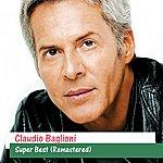 Claudio Baglioni Super Best (Remastered)