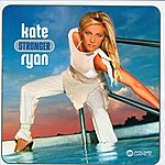 Kate Ryan Stronger