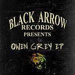 Owen Grey Owen Grey Ep