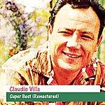 Claudio Villa Super Best (Remastered)