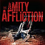 The Amity Affliction Severed Ties
