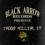 Jacob Miller Jacob Miller Ep