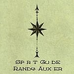 Randy Auxier Spirit Guide