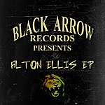 Alton Ellis Alton Ellis Ep
