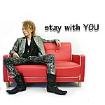 You Stay With You