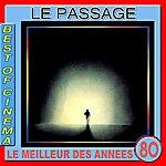 Francis Lalanne Le Passage : On Se Retrouvera (Bande Originale Du Film De René Manzor)