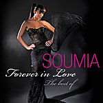Soumia Forever In Love - The Best Of