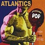 Atlantics Powerpop
