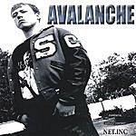 Avalanche Avalanche