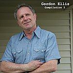 Gordon Ellis Compilation 5