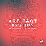 Artifact Kyu Bon E.P