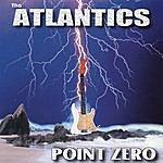 Atlantics Point Zero