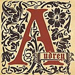 Audrey Ain't No Grave