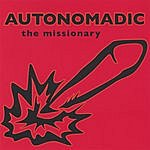 Autonomadic The Missionary