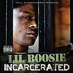 Lil' Boosie Incarcerated