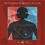 Strangeways Age Of Reason