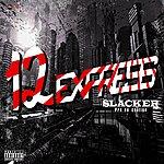 Slacker 12 Express