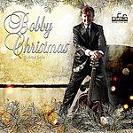 Bobby Solo Bobby Christmas