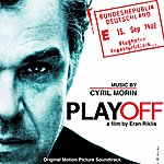 Cyril Morin Playoff (Original Motion Picture Soundtrack)