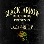 Luciano Luciano Ep