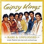Gipsy Kings Rare & Unplugged