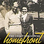 The Great Unknowns Homefront