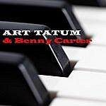 Art Tatum Art Tatum & Benny Carter