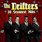 The Drifters 30 Greatest Hits