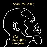 Eric Dolphy The Ellington Songbook