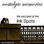 The Ink Spots Inkspots