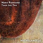 Mario Parmisano Michelangelo