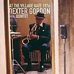 Dexter Gordon At The Village Gate 1976 (Feat. Woody Shaw) [Bonus Track Version]