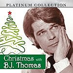 B.J. Thomas Christmas With B.J. Thomas