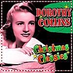 Dorothy Collins Christmas Classics